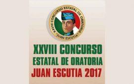 convocan-a-participar-en-el-concurso-estatal-de-oratoria-juan-escutia-en-su-etapa-municipal