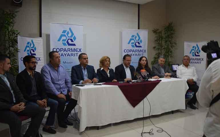 coparmex-presenta-propuestas-para-mejorar-la-economia