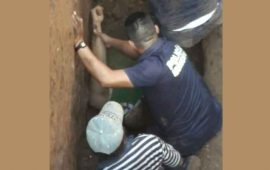 deslave-en-santiago-ixcuintla-sepulto-a-tres-personas-una-fallecio