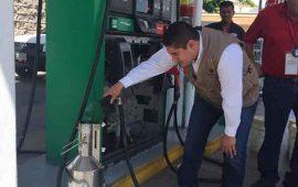 detecta-profeco-35-gasolineras-que-dan-litros-incompletos-en-nayarit