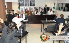 diputados-convocan-a-periodo-extraordinario-de-sesiones