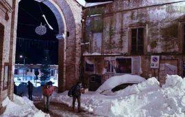 dos-muertos-por-avalancha-en-hotel-de-italia