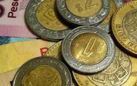entra-en-vigor-salario-minimo-de-80-04-pesos