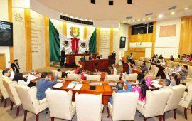 establecen-diputados-limites-de-montos-de-licitacion-publica-para-ayuntamientos