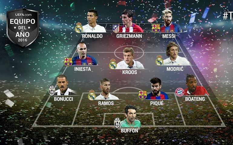 este-es-el-equipo-del-ano-2016-de-la-uefa