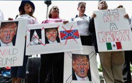 eu-recibira-a-trump-con-multiples-protestas