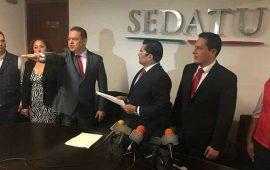 federico-gutierrez-nuevo-delegado-de-sedatu