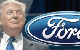 ford-cancela-inversion-de-mil-600-mdd-en-mexico