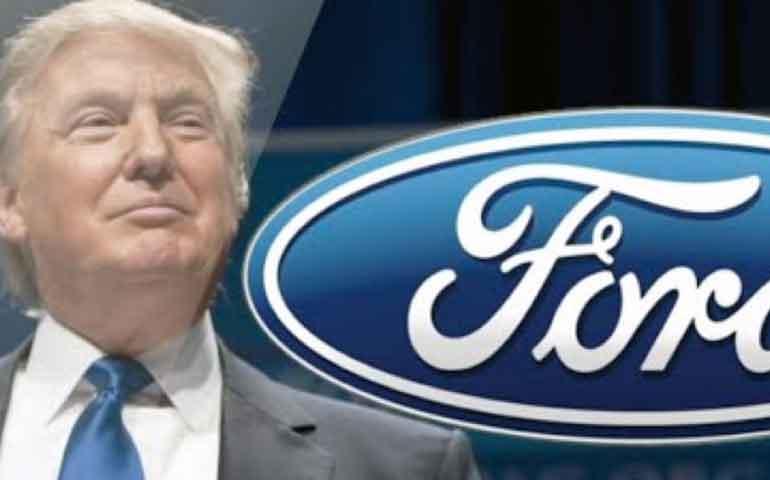 ford-cancela-inversion-de-mil-600-mdd-en-mexico