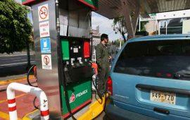 fue-correcto-eliminar-subsidios-a-las-gasolinas-forbes