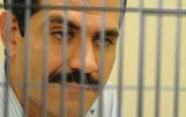 guillermo-padres-inicia-huelga-de-hambre-en-el-reclusorio-sur