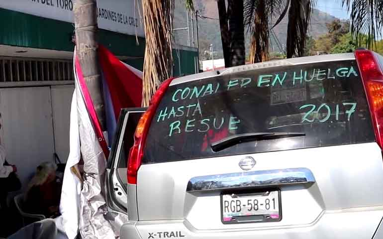 huelga-en-conalep-afecta-a-155-familias-yolanda-guerrero