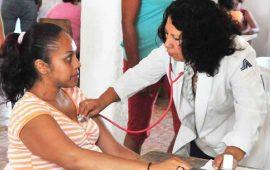 impulsa-roberto-servicios-de-salud-para-todos-los-nayaritas
