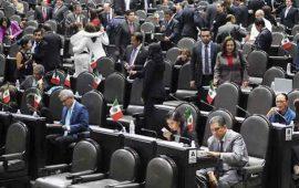 lanzan-plataforma-para-exhibir-a-diputados-que-esten-a-favor-del-gasolinazo