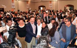 los-ciudadanos-quieren-gobiernos-que-los-defiendan-raul-mejia