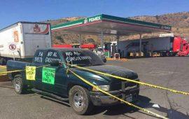 manifestantes-bloquean-gasolineras-en-ixtlan-del-rio
