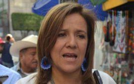 margarita-zavala-apoyara-las-decisiones-del-pan-en-nayarit
