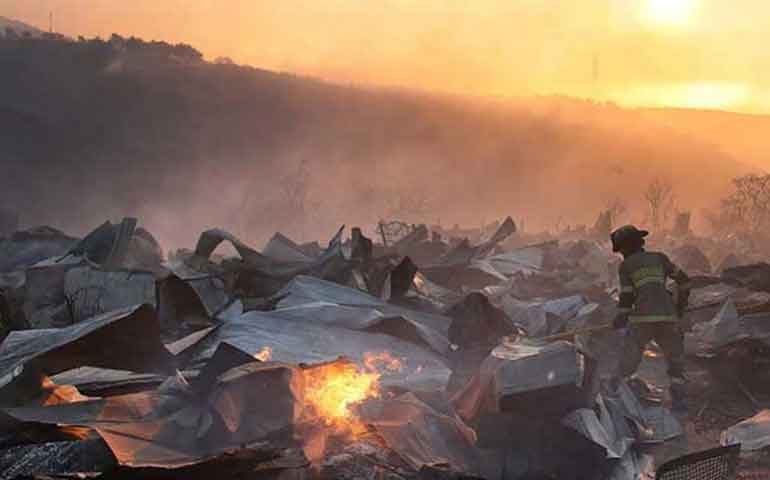 mas-de-70-incendios-arrasan-bosques-en-chile