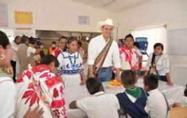 mejora-roberto-la-calidad-de-vida-de-pueblos-indigenas