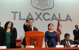 mena-rodriguez-rinde-protesta-como-gobernador-de-tlaxcala