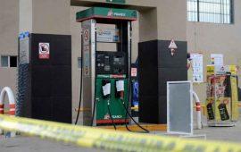 mexicali-se-queda-sin-gasolina