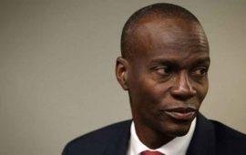 modesto-emprendedor-agricola-el-nuevo-presidente-de-haiti