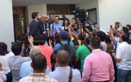 movimiento-ciudadano-quiere-a-raul-mejia-como-su-candidato-a-gobernador