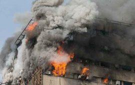 mueren-20-tras-colapso-de-edificio-en-iran