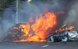 mueren-25-personas-en-accidente-de-transito-en-tailandia