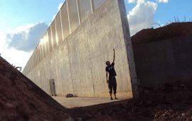 muro-de-trump-viola-derechos-humanos-internacionales-cndh