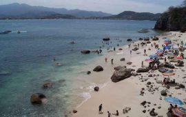 nayarit-es-destino-clave-en-el-exito-turistico-nacional