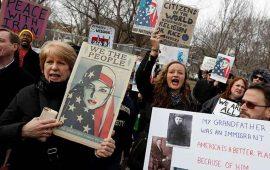 no-a-la-prohibicion-no-al-muro-claman-miles-de-personas-en-todo-eu
