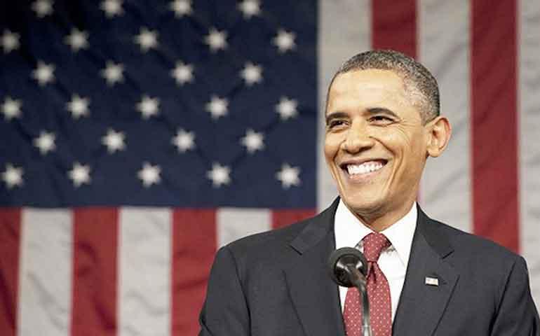 obama-deja-la-casa-blanca-con-el-mayor-nivel-de-popularidad