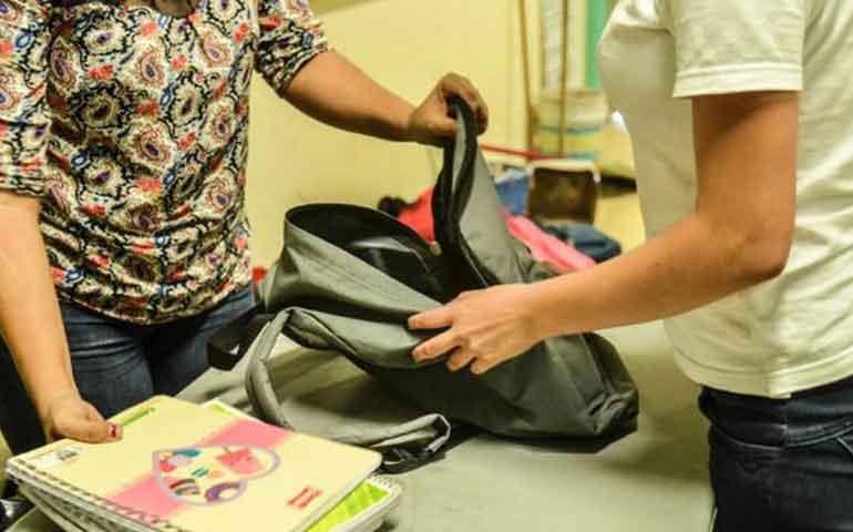 operativo-mochila-debe-ser-permanente