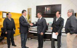 orlando-jimenez-nuevo-subsecretario-de-egresos-de-gobierno-del-estado