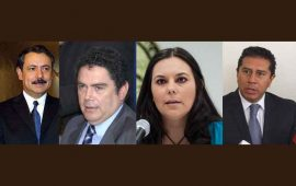 pan-sin-candidato-definido-para-gubernatura-del-edomex