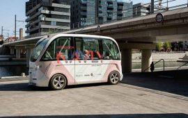 paris-estrena-transporte-electrico-gratuito