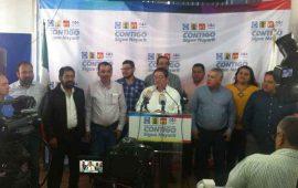partidos-de-alianza-confian-en-autoridades-electorales