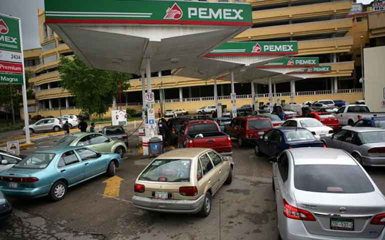 pemex-descarta-desabasto-en-gasolineras-del-pais
