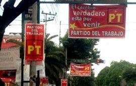 piden-no-instalar-propaganda-en-el-centro-historico-de-la-capital