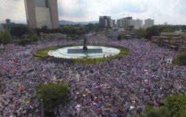 prd-convoca-a-marcha-nacional-pacifica-contra-gasolinazo