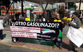 prd-presentara-iniciativa-para-revertir-gasolinazo
