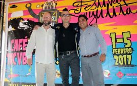 presentan-el-festival-sayulita