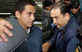 procesan-a-hijo-y-hermano-de-presidente-de-guatemala-por-fraude