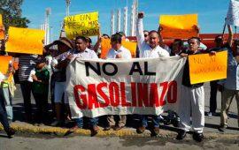 protestan-en-distintos-estados-por-gasolinazo
