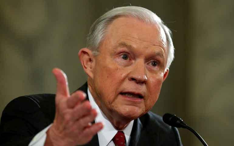 rechaza-fiscal-general-de-trump-prohibir-la-entrada-de-musulmanes-a-eu