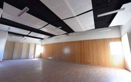 registra-47-de-avance-construccion-de-escuela-de-musica-estatal