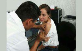 registra-nayarit-6-casos-de-influenza