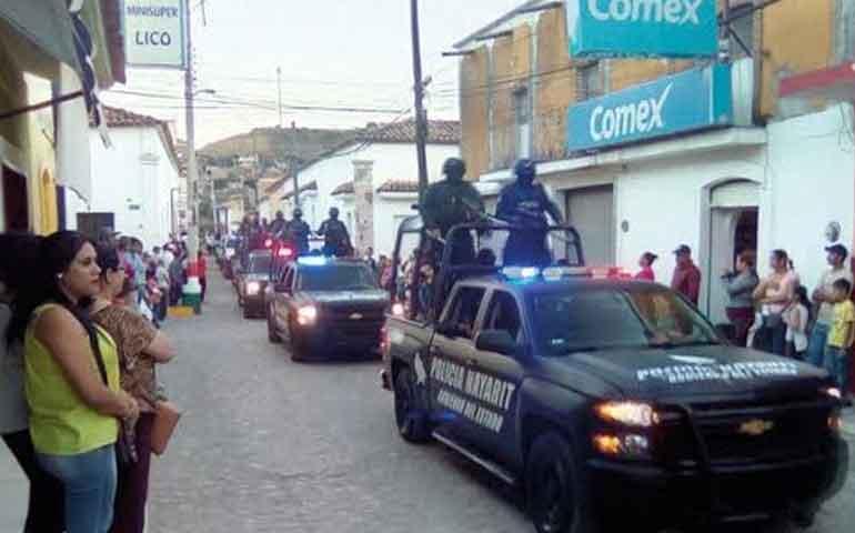 resguarda-policia-nayarit-fiestas-de-amatlan-de-canas-2017
