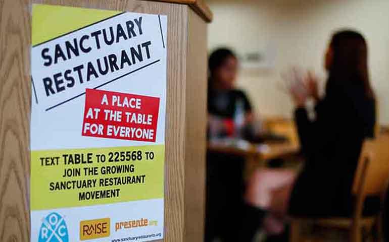 restauranteros-de-eu-temen-que-les-quiten-a-sus-empleados